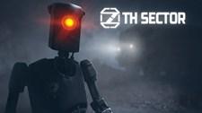 7th Sector Screenshot 1