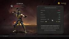 Mortal Kombat 11 Screenshot 4