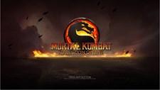 Mortal Kombat 11 Screenshot 6