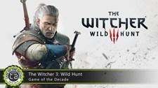 The Witcher 3: Wild Hunt Screenshot 4