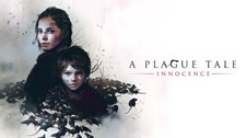 A Plague Tale: Innocence (Win 10) Screenshot 1