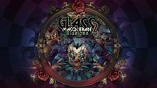 Glass Masquerade 2: Illusions Screenshot 1