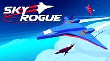 Sky Rogue Screenshot 1