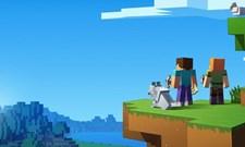 Minecraft Screenshot 8