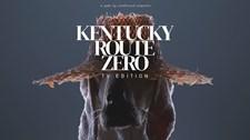 Kentucky Route Zero: TV Edition Screenshot 2