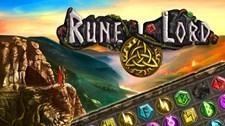 Rune Lord Screenshot 1