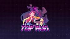 Top Run Screenshot 1