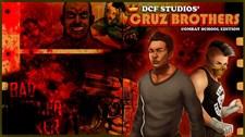 Cruz Brothers Screenshot 2