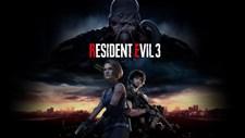 Resident Evil 3 Screenshot 5