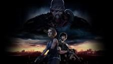 Resident Evil 3 Screenshot 4