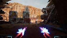 Disintegration Screenshot 4
