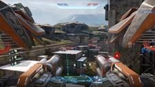 Disintegration Screenshot 5