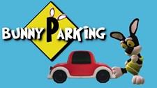 Bunny Parking Screenshot 2