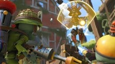 Plants vs. Zombies: Battle for Neighborville Screenshot 2