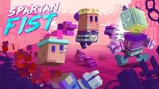 Spartan Fist Screenshot 2
