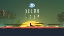 Selma and the Wisp Screenshot 1