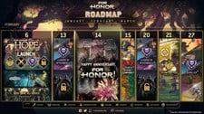 For Honor Screenshot 5