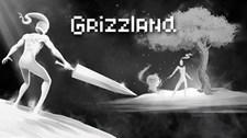 Grizzland Screenshot 1