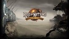 Rise of Nations: Extended Edition (Win 10) Screenshot 1