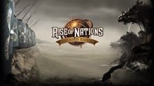 Rise of Nations: Extended Edition (Win 10) Screenshot 2