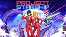 Project Starship Screenshot 2