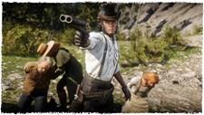 Red Dead Redemption 2 Screenshot 6