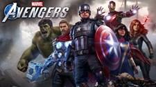 Marvel's Avengers Screenshot 5