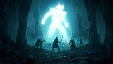 The Bard's Tale IV: Director's Cut Screenshot 1