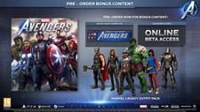 Marvel's Avengers Screenshot 3
