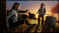 Red Dead Redemption 2 Screenshot 5