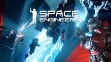 Space Engineers Screenshot 2