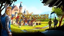Townsmen - A Kingdom Rebuilt Screenshot 1