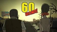 60 Seconds! Screenshot 1
