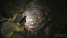 Resident Evil 3 Screenshot 2