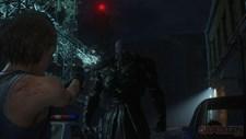 Resident Evil 3 Screenshot 3