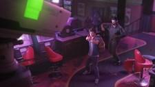 Resident Evil Resistance Screenshot 6
