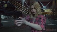 Resident Evil Resistance Screenshot 7