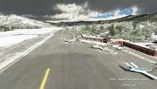 Microsoft Flight Simulator Screenshot 4
