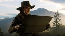 Red Dead Redemption 2 Screenshot 2