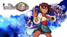 Indivisible (Win 10) Screenshot 2