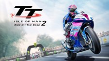 TT Isle of Man Ride on the Edge 2 Screenshot 2