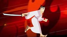 Samurai Jack: Battle Through Time Screenshot 7