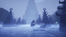 Samurai Jack: Battle Through Time Screenshot 8