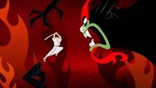 Samurai Jack: Battle Through Time Screenshot 4