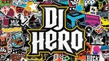 DJ Hero Screenshot 2