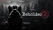 Beholder 2 Screenshot 1