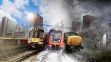 Train Sim World 2020 (Win 10) Screenshot 1
