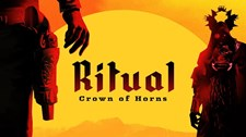 Ritual: Crown of Horns Screenshot 2