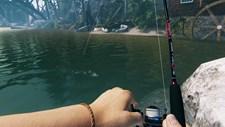 Ultimate Fishing Simulator 2 Screenshot 1