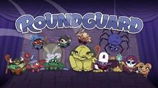 Roundguard Screenshot 2